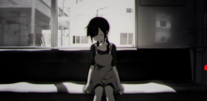 Anime – ActusHumanus Anime Blog